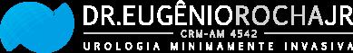 Logo Dr Eug�nio Rocha